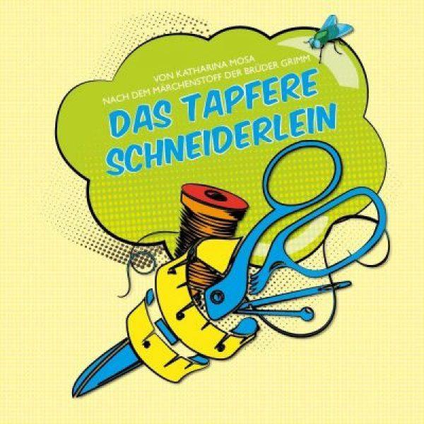 Grundschule Am Papenberg